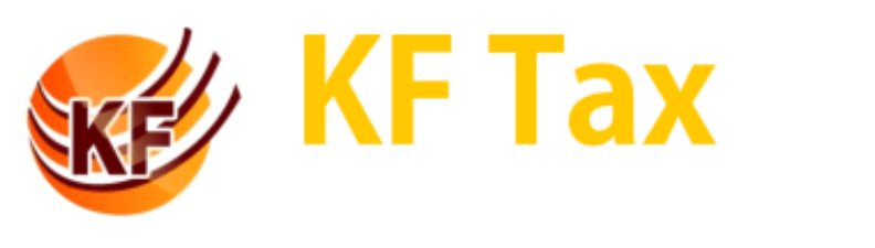 KF Tax & Accounting, P.C.