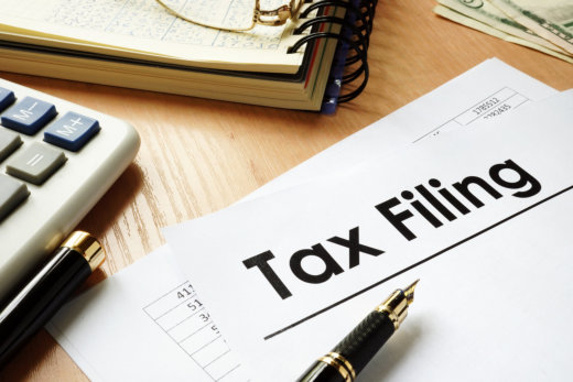 What to Know About Form 1099-NEC