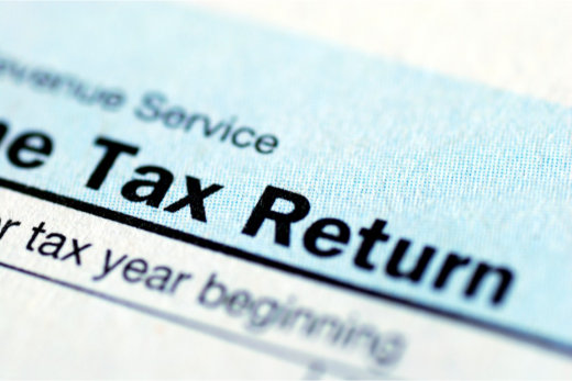 Most Common Tax Problems and Their Remedies (Part 1)