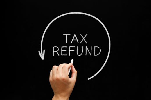 Tips for Getting the Maximum Tax Refund
