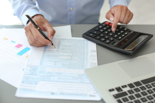How to Prepare Your Tax Accurately